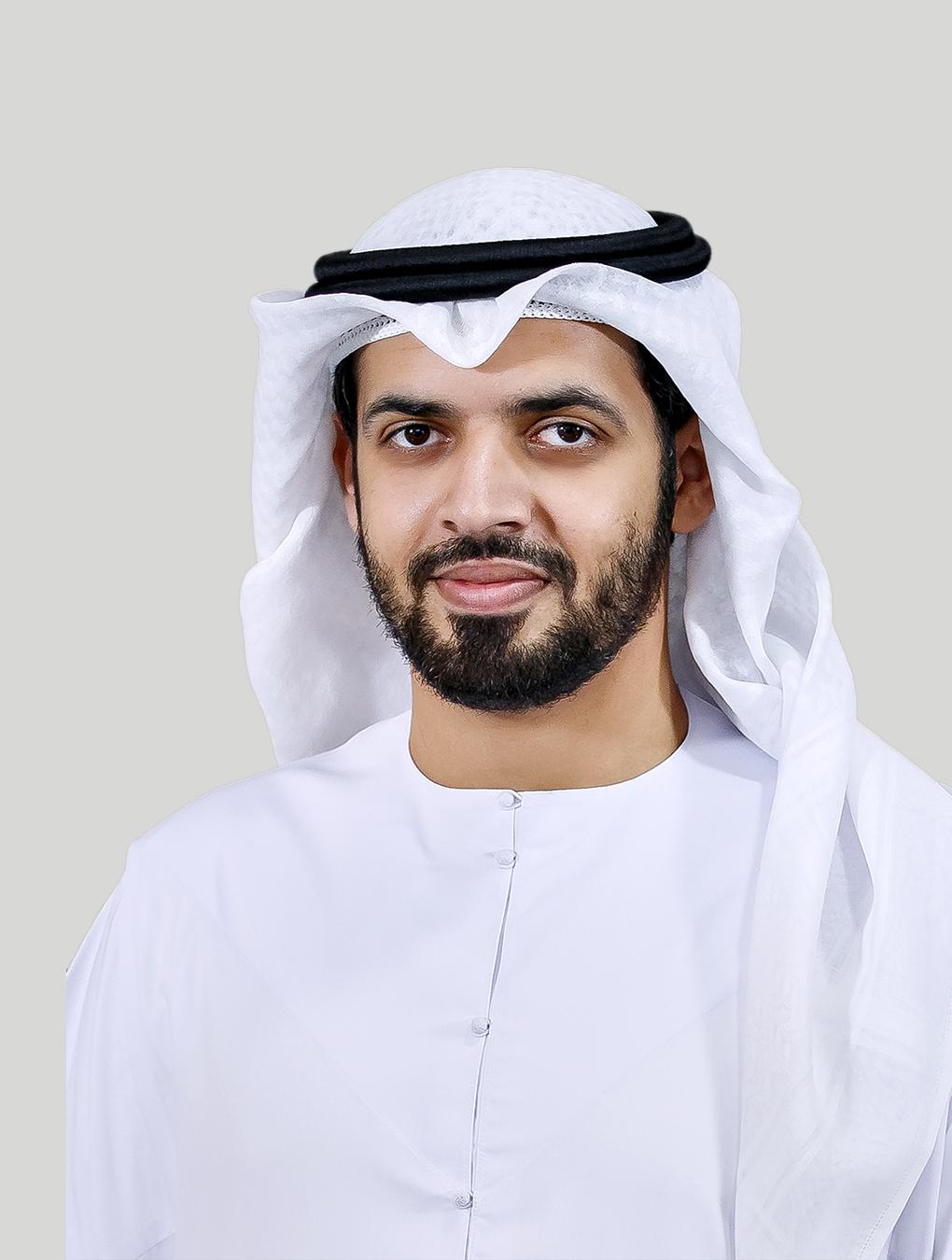 Dr.Omar Habtoor Al Derei