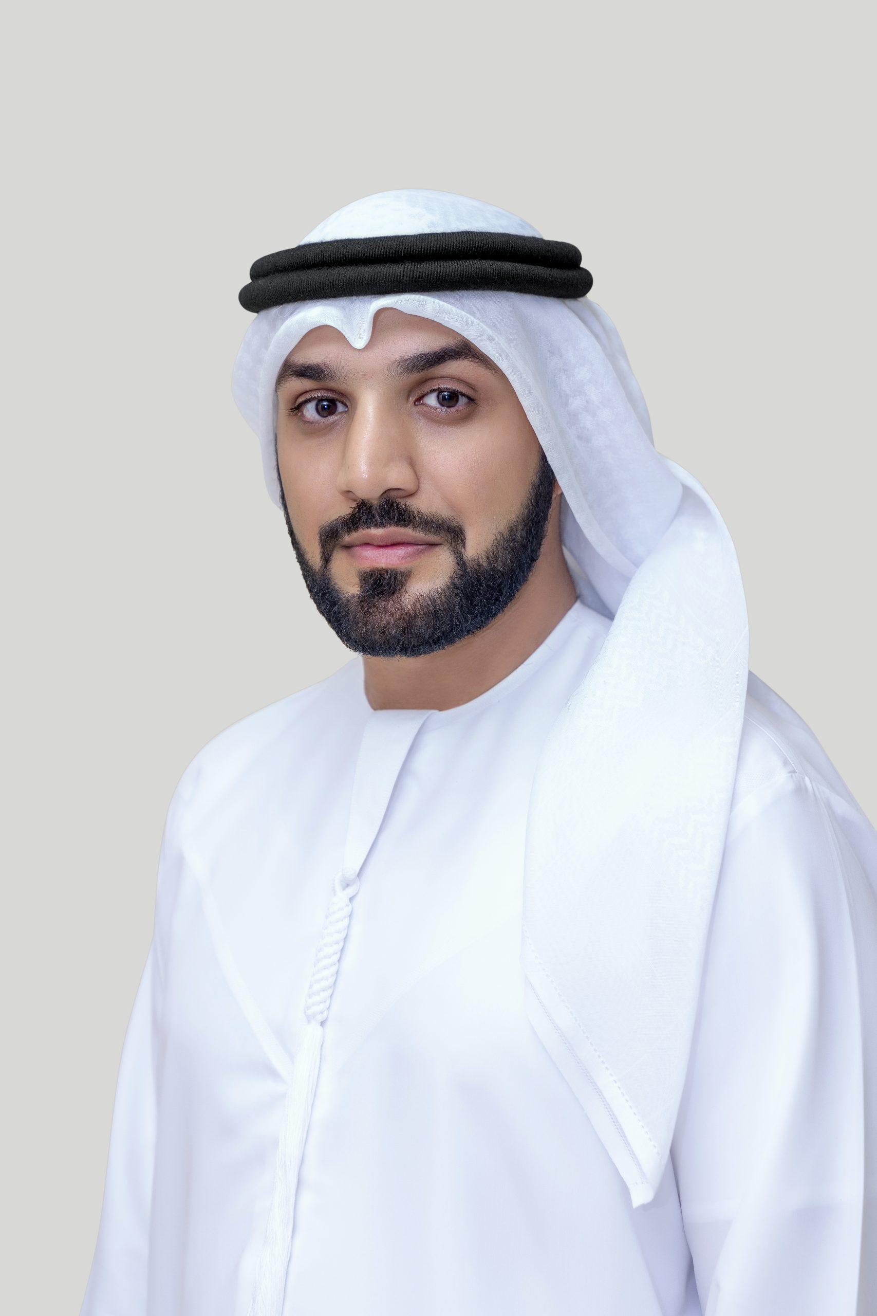 Dr.Khalifa Al Dhaheri