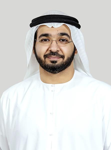 Dr. Khalid Al yabhouni