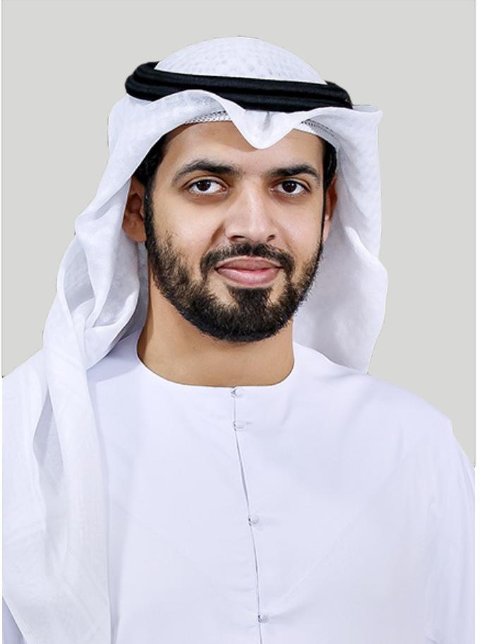 H.E.Dr. Omar Habtoor Al-Darei