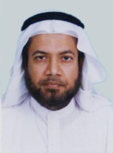 Dr.Adel Goutah