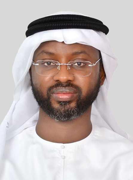 Dr.Aboulahad Mibake