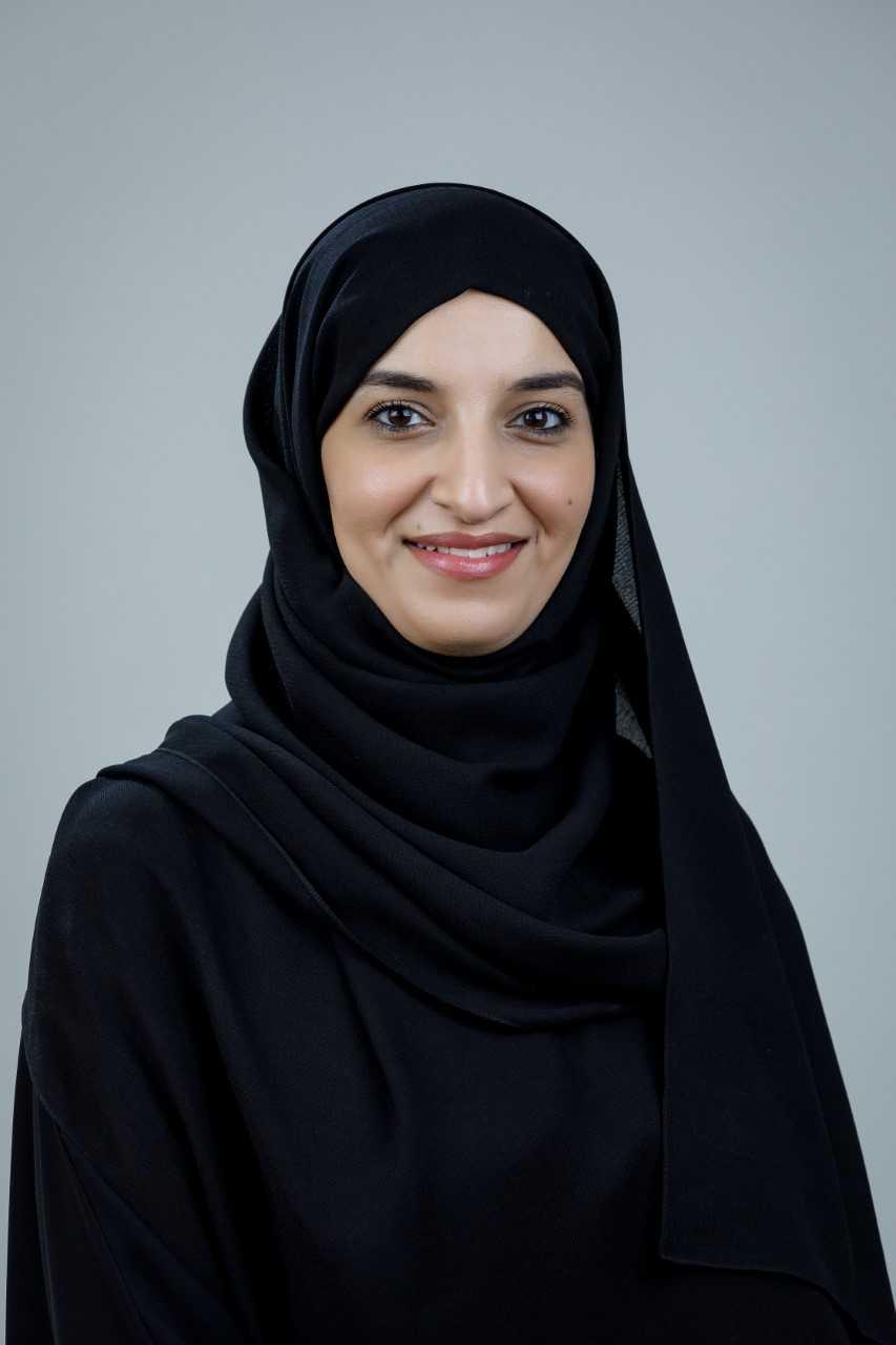 Dr.Marya Al-Hattali