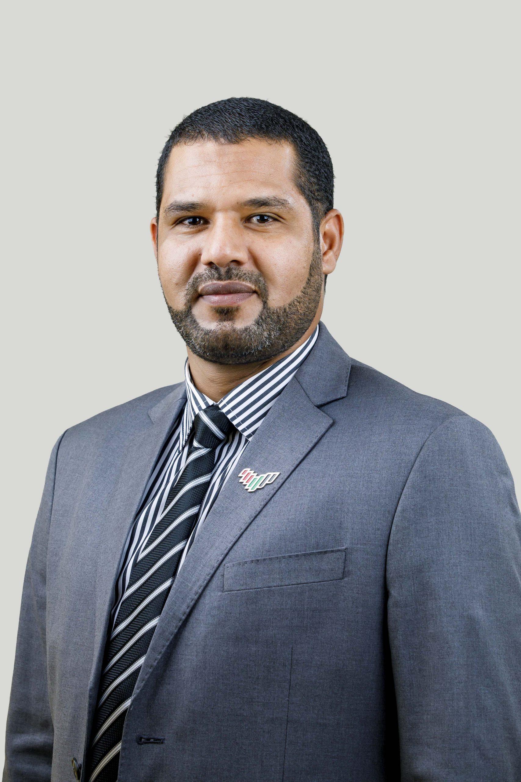 Dr.Abdelkader Lebied
