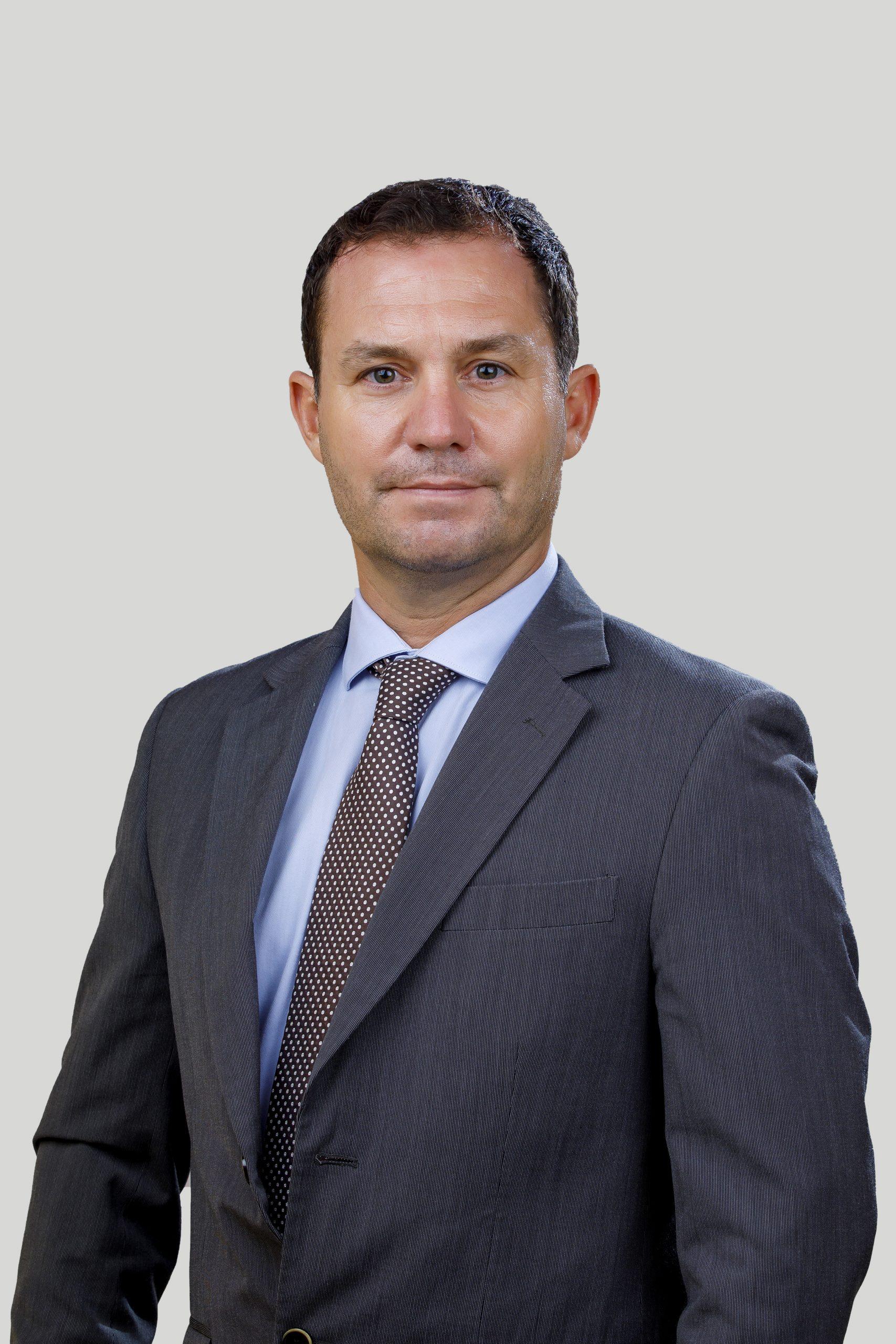 Lecturer Edward Carlisle Hogshire