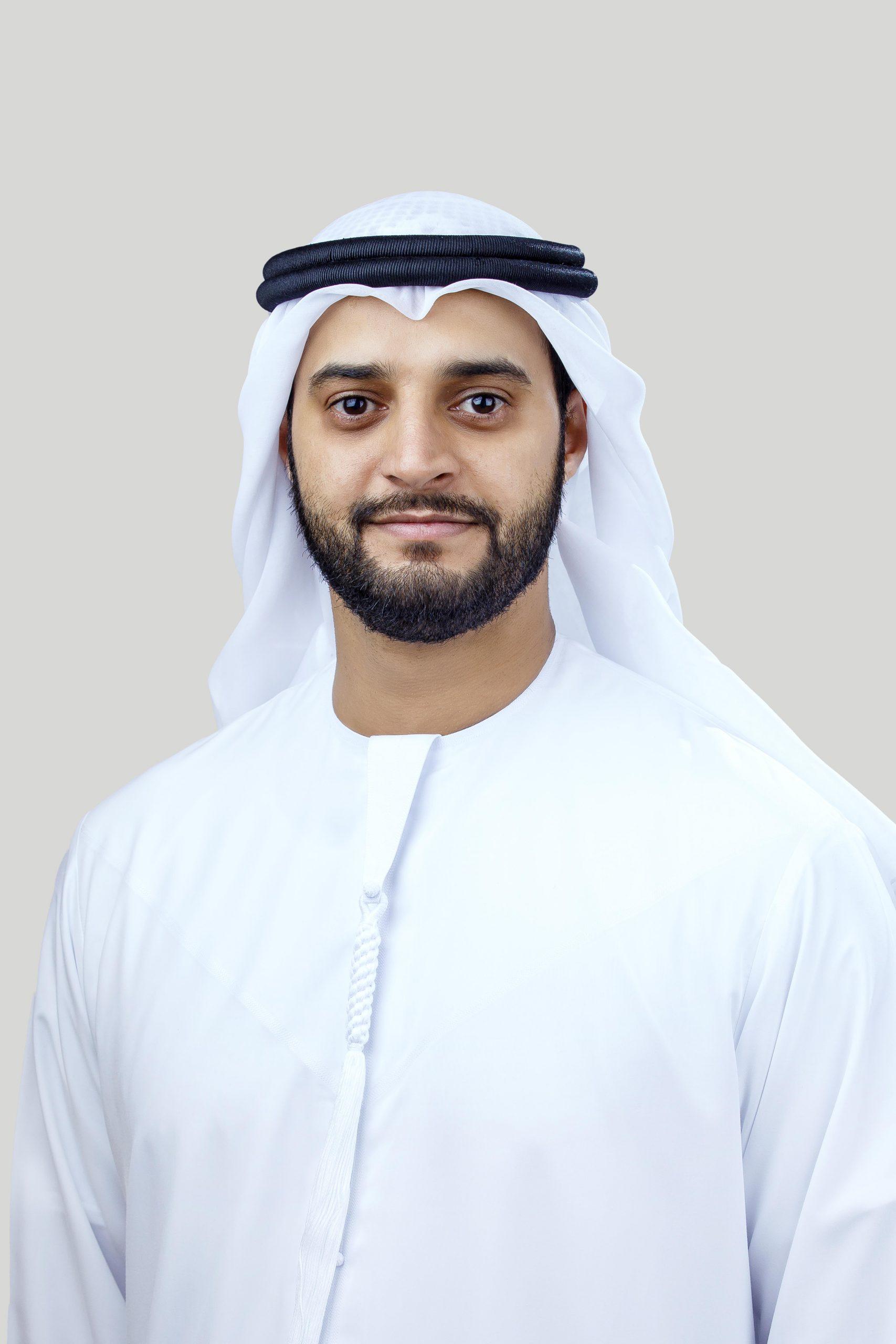 Mohmmed Al-Azeezi