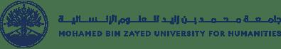 Mohamed Bin Zayed University For Humanities