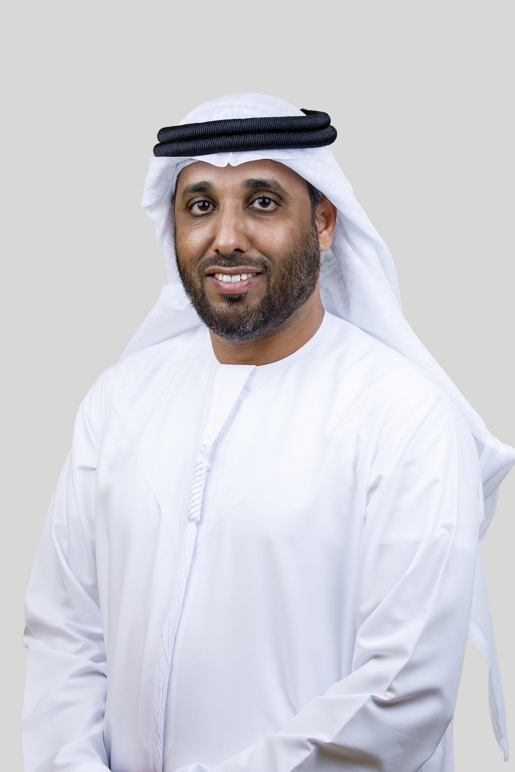 Dr. Mohammed Sheikh Abdallah