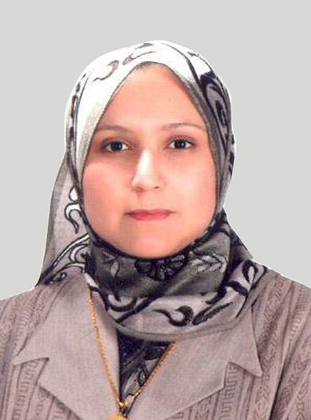Dr.Wasan Al Taie