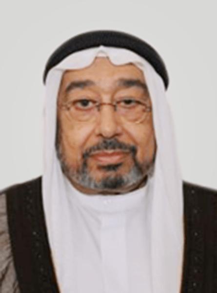 Pro.Hashim Abdulla