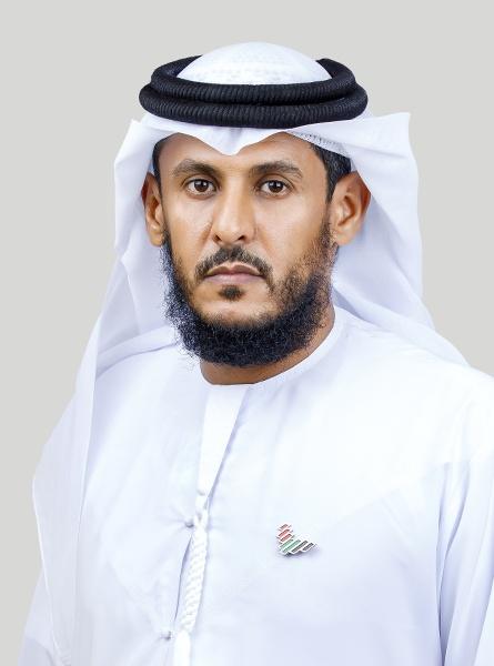 Dr.Yousef Omar