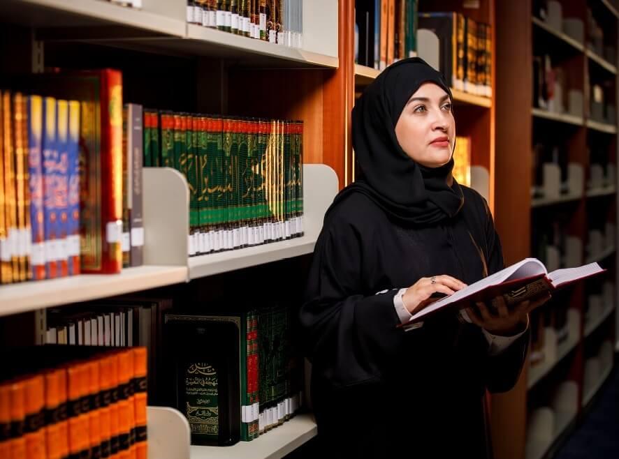أفضل الجامعات في الإمارات العربية المتحدة