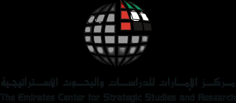 UAE Federation Library Portal